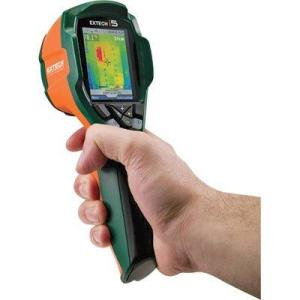 BPI Far North Coast conduct thermal camera imaging pest inspections
